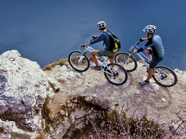 sport | moutain-bike |  mountain bike